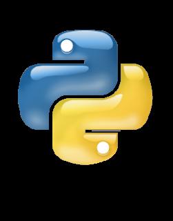 @python